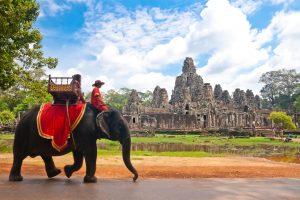 cambodia-bhuddist-majority